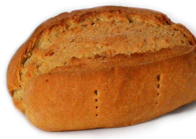 PAN MORENO 500GR