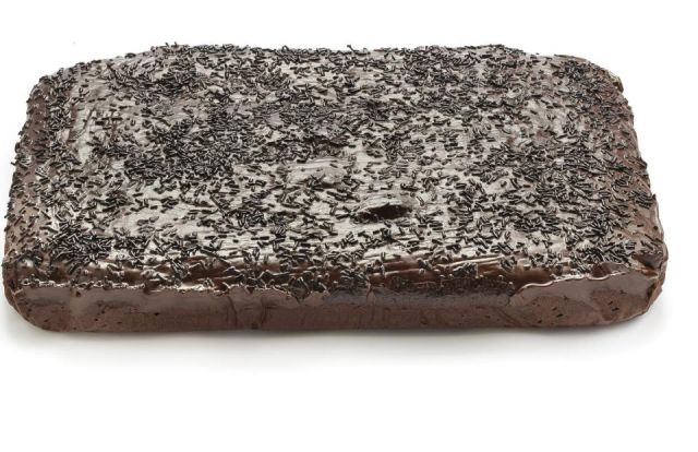 BIZCOCHO DOBLE CHOCOLATE 375GR