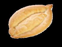 BOLLO DE PAN 2X130GR