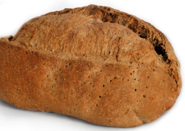 PAN INTEGRAL 1000GR