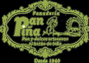 PAN DE CAÑAMO S/L MOLDE 400GR