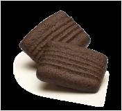 DELICIA CON ESPELTA & CHOCOLATE KG